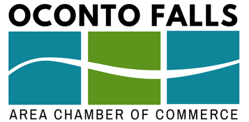 Oconto Falls Area Chamber of Commerce